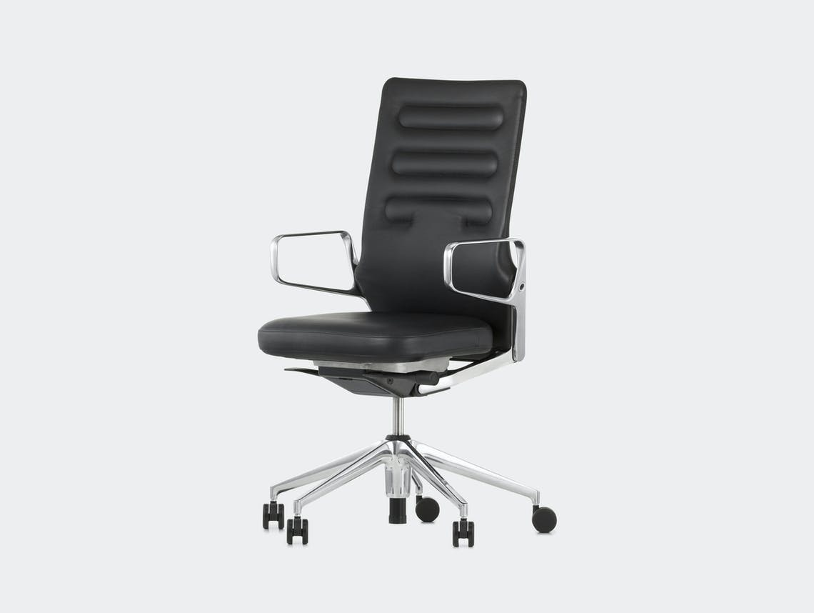 Vitra Ac4 Office Chair