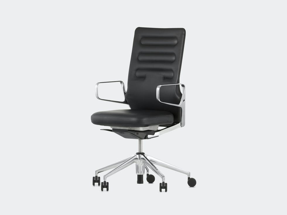 AC5 Work Chair image