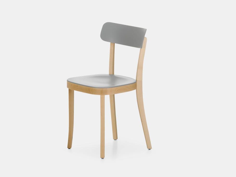 Basel Chair image