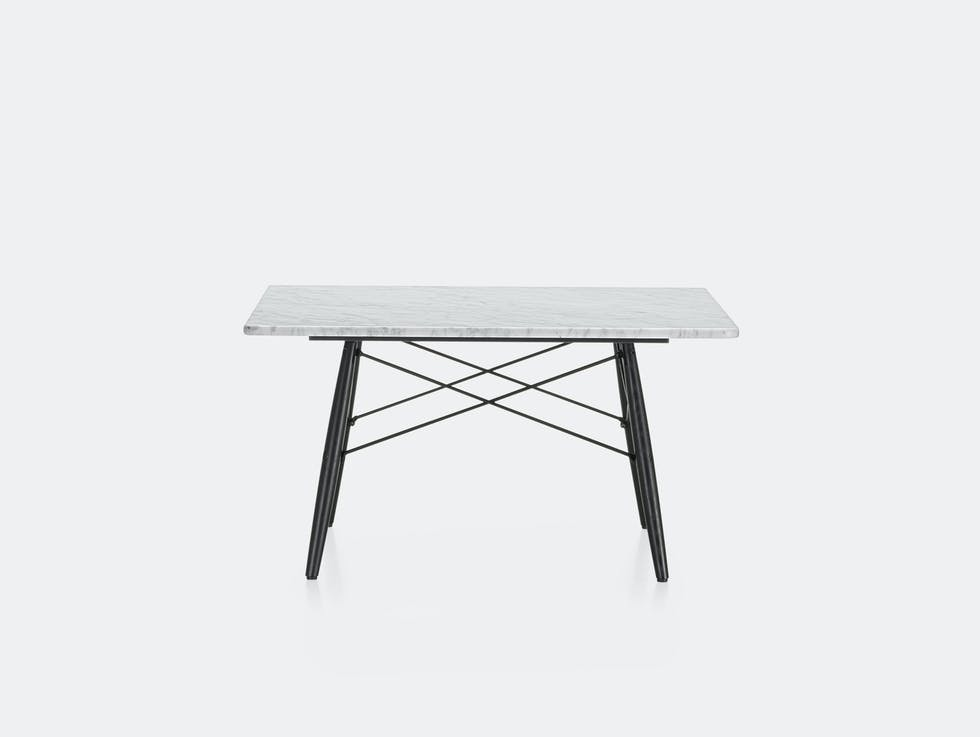 Eames Coffee Table image
