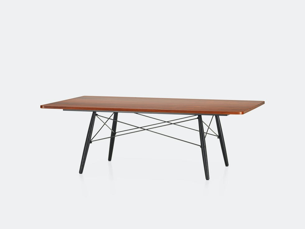 Eames Coffee Table image