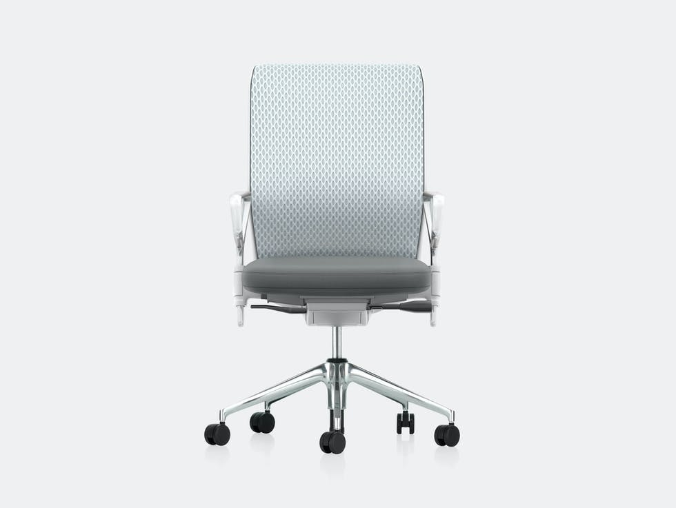 ID Mesh Office Chair image