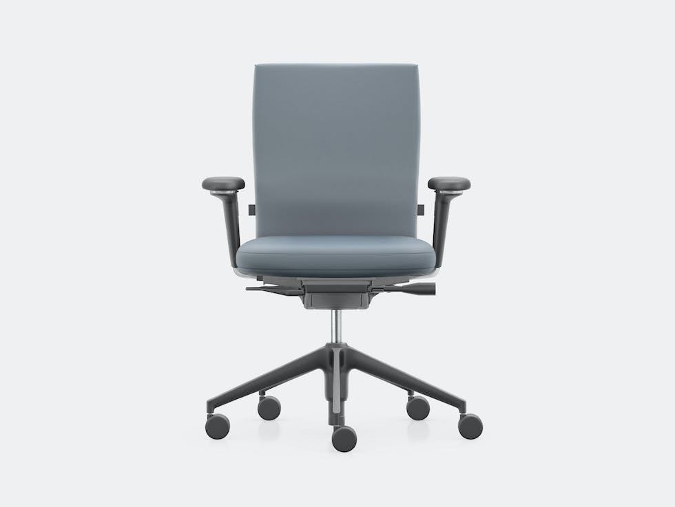 ID Soft Office Chair image