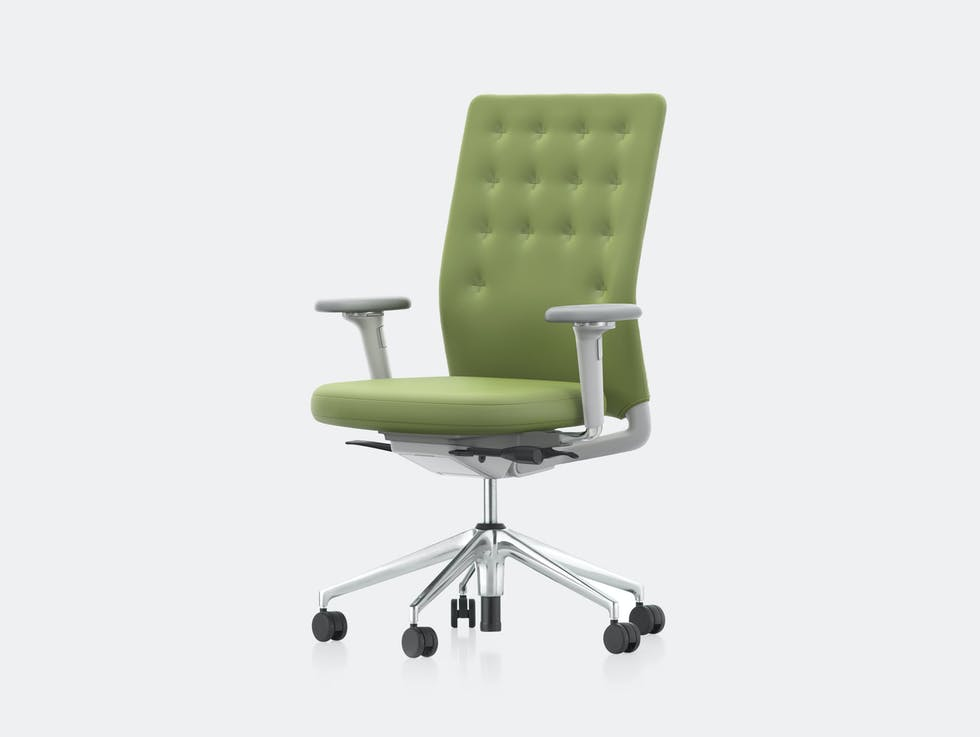 ID Trim Office Chair image