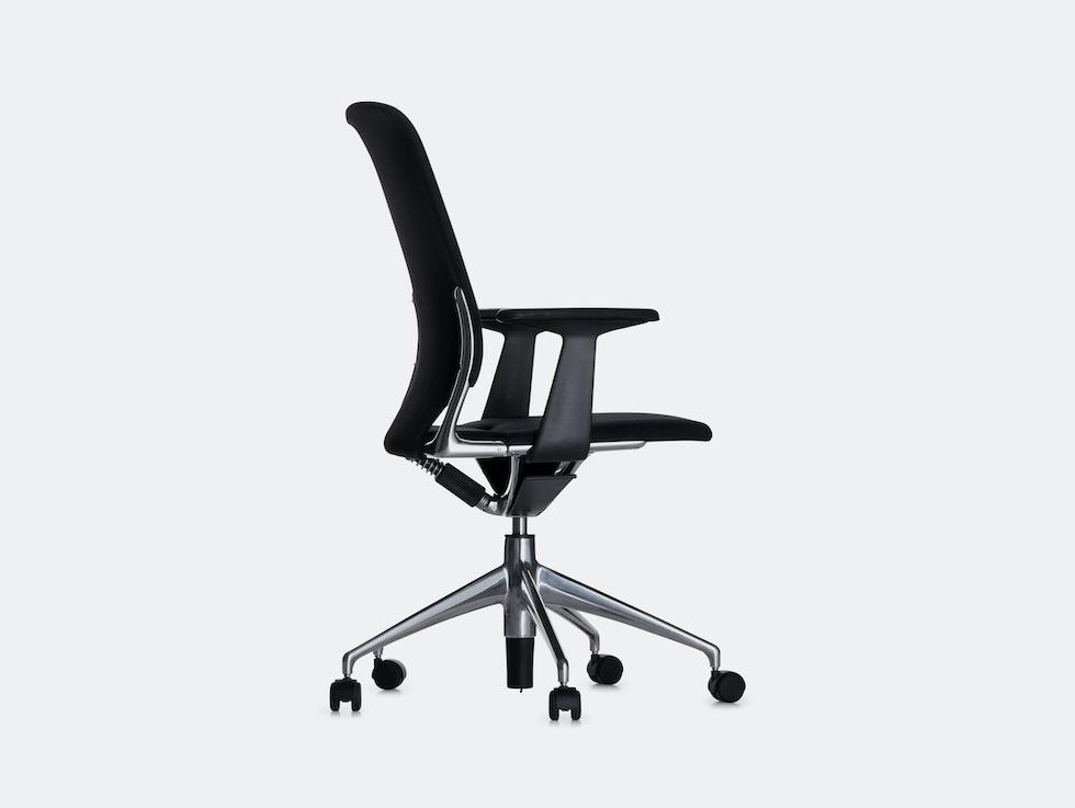 Meda Chair image