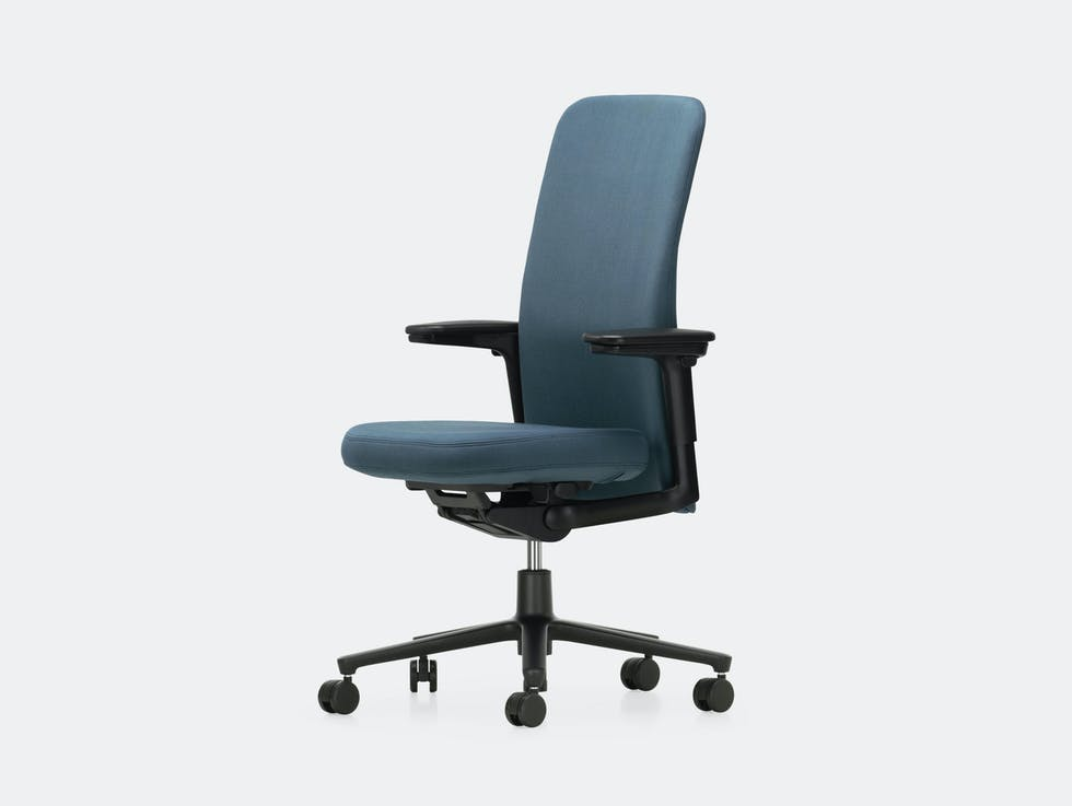 Pacific Chair image