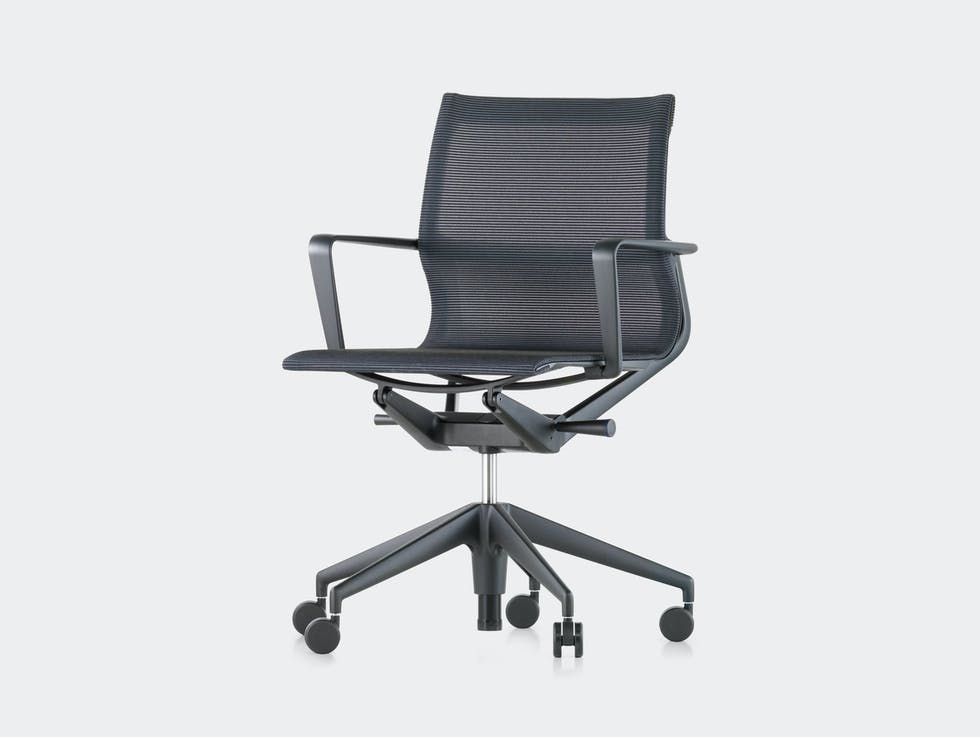 Physix Chair image