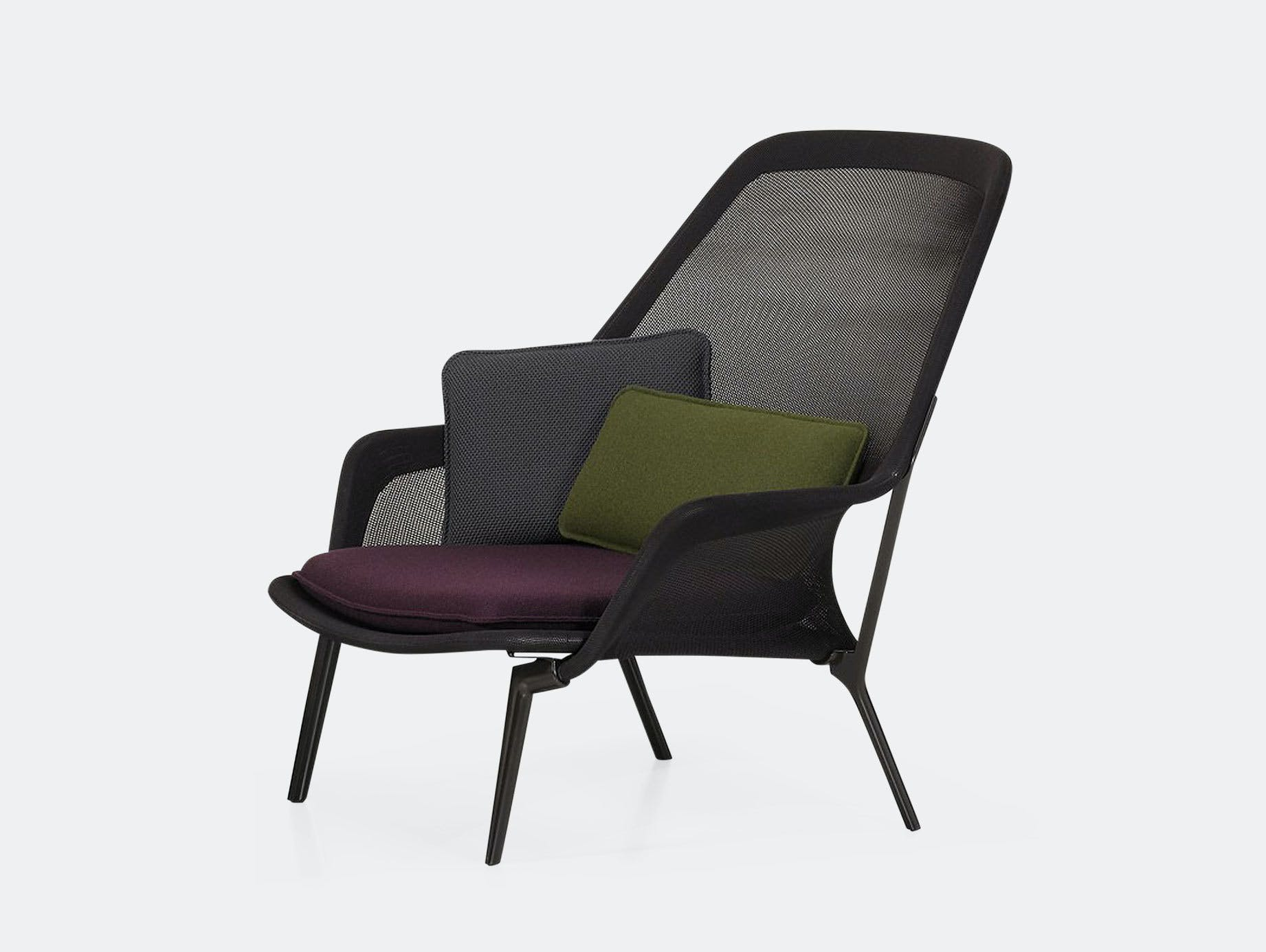 Slow Chair image