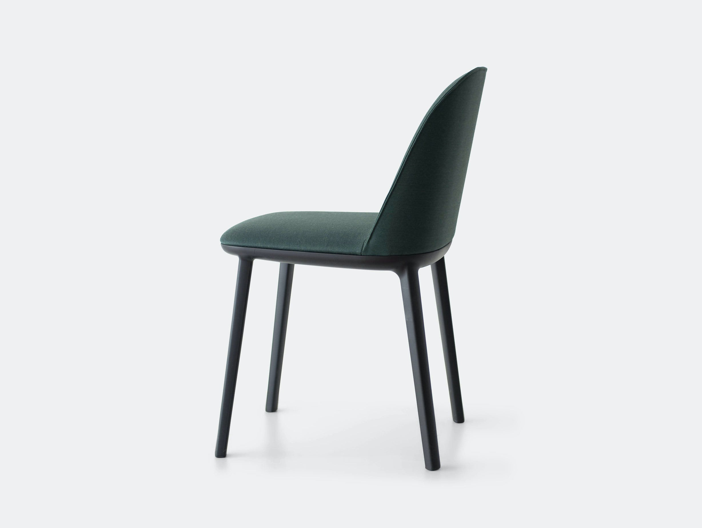 Softshell Side Chair image