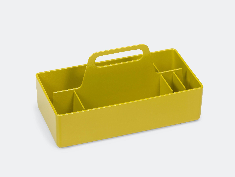 Vitra Toolbox image