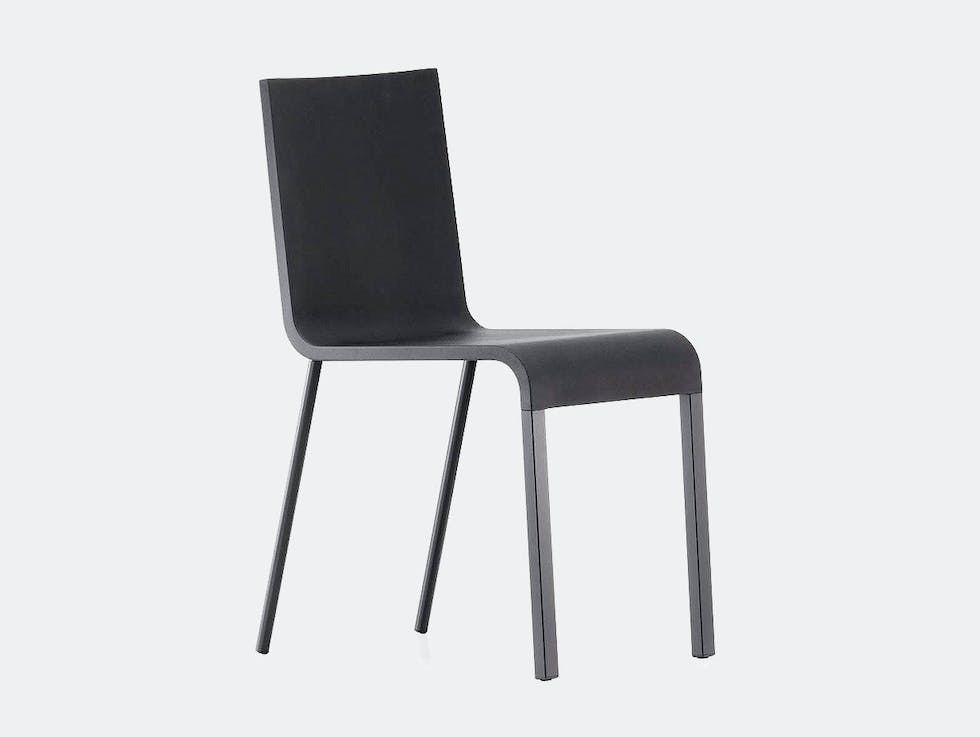 .03 Chair image