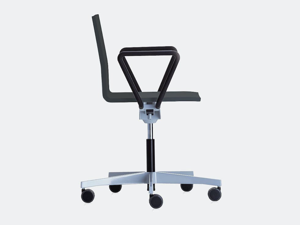 .04 Chair image