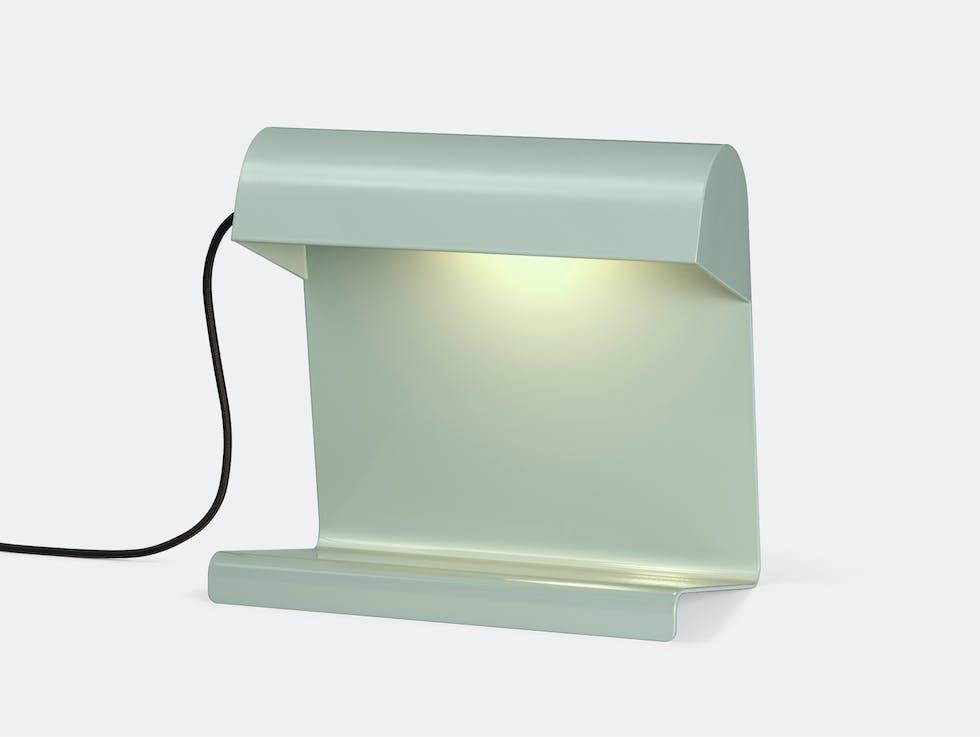 Lampe de Bureau image