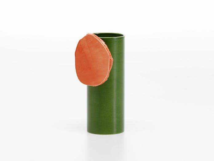Vitra Vases Decoupage Disque 1
