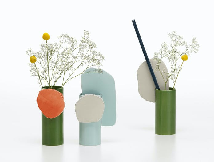 Vitra bouroullec vases decoupage 4