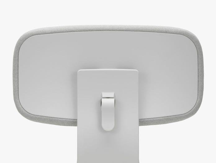 Vitra rookie chair close up 1