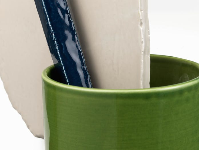 Vitra vase decoupage barre 3