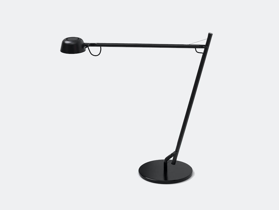 W154 Pal Task Lamp image