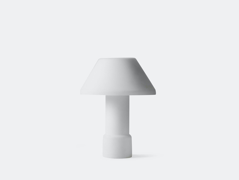 Wastberg W163 Lampyre Table Lamp Small Inga Sempe