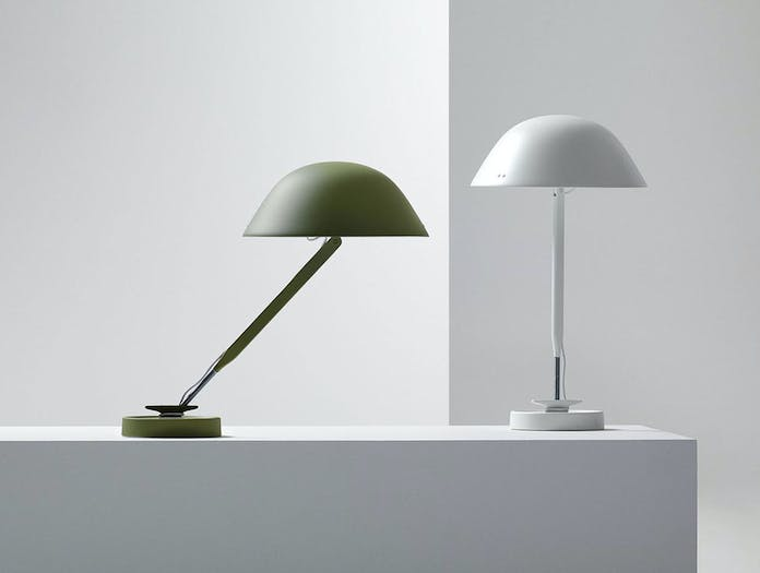 Wastberg W103 Sempe Table Lamps