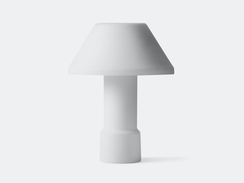 Wastberg W163 Lampyre Table Lamp Inga Sempe