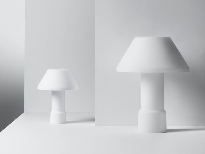 Wastberg W163 Lampyre Table Lamps 1 Inga Sempe