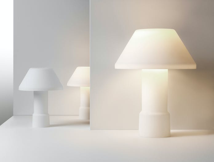 Wastberg W163 Lampyre Table Lamps 3 Inga Sempe