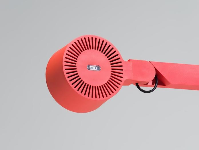Wastberg Winkel W127 Desk Lamp Touch Switch 2 Dirk Winkel
