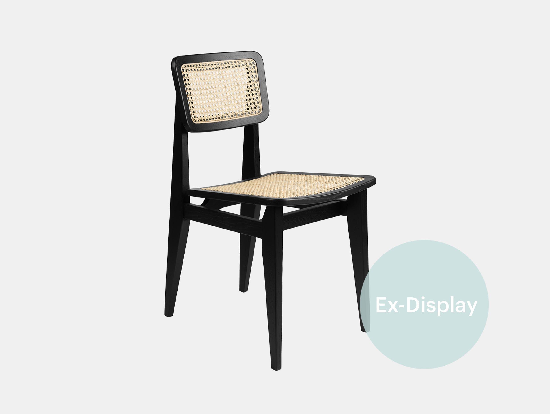 Xdp gubi C chair