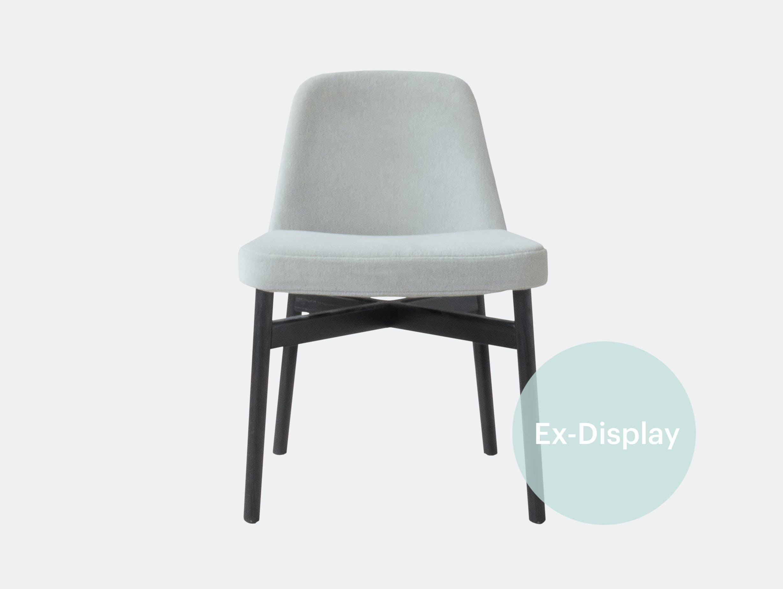 Xdp knoll krusin chair 2