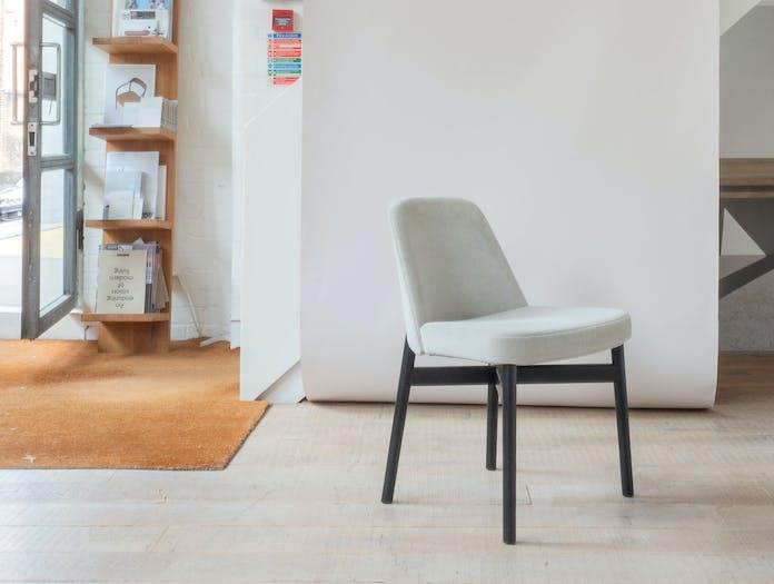 Xdp knoll krusin chair 3