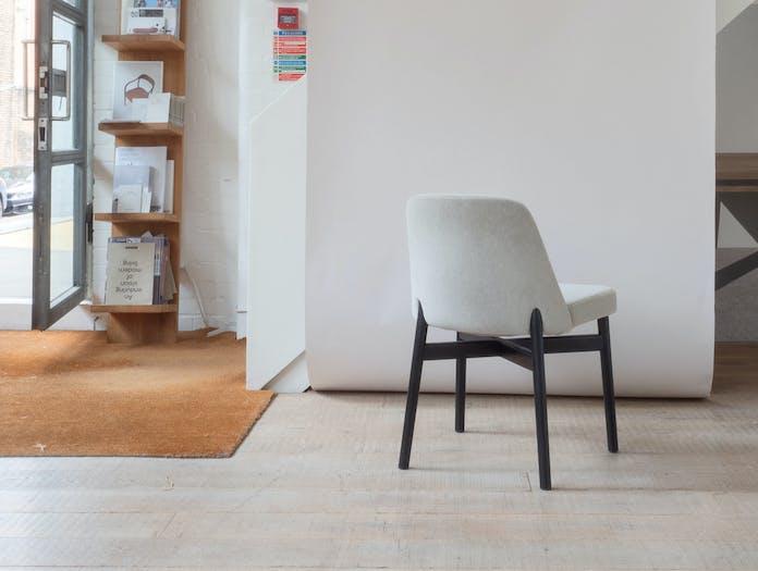 Xdp knoll krusin chair 5