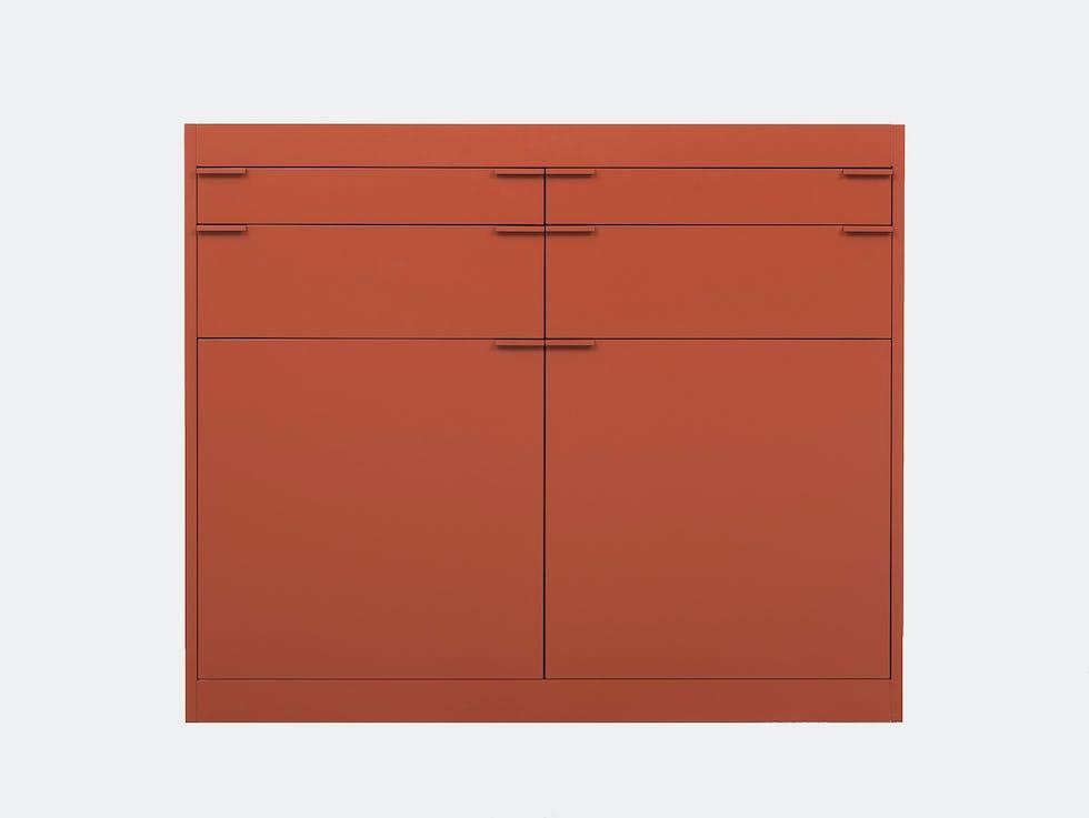 L-Series Cabinet image