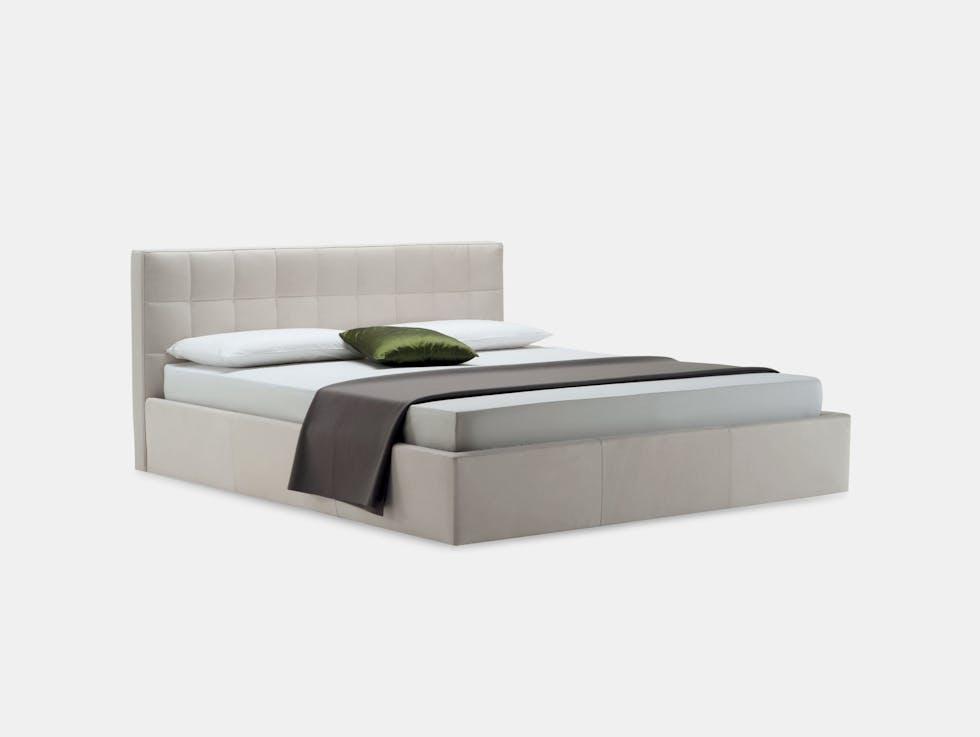 Box Bed image