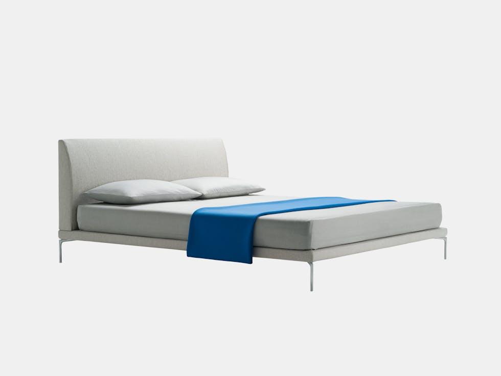 Talamo Bed image