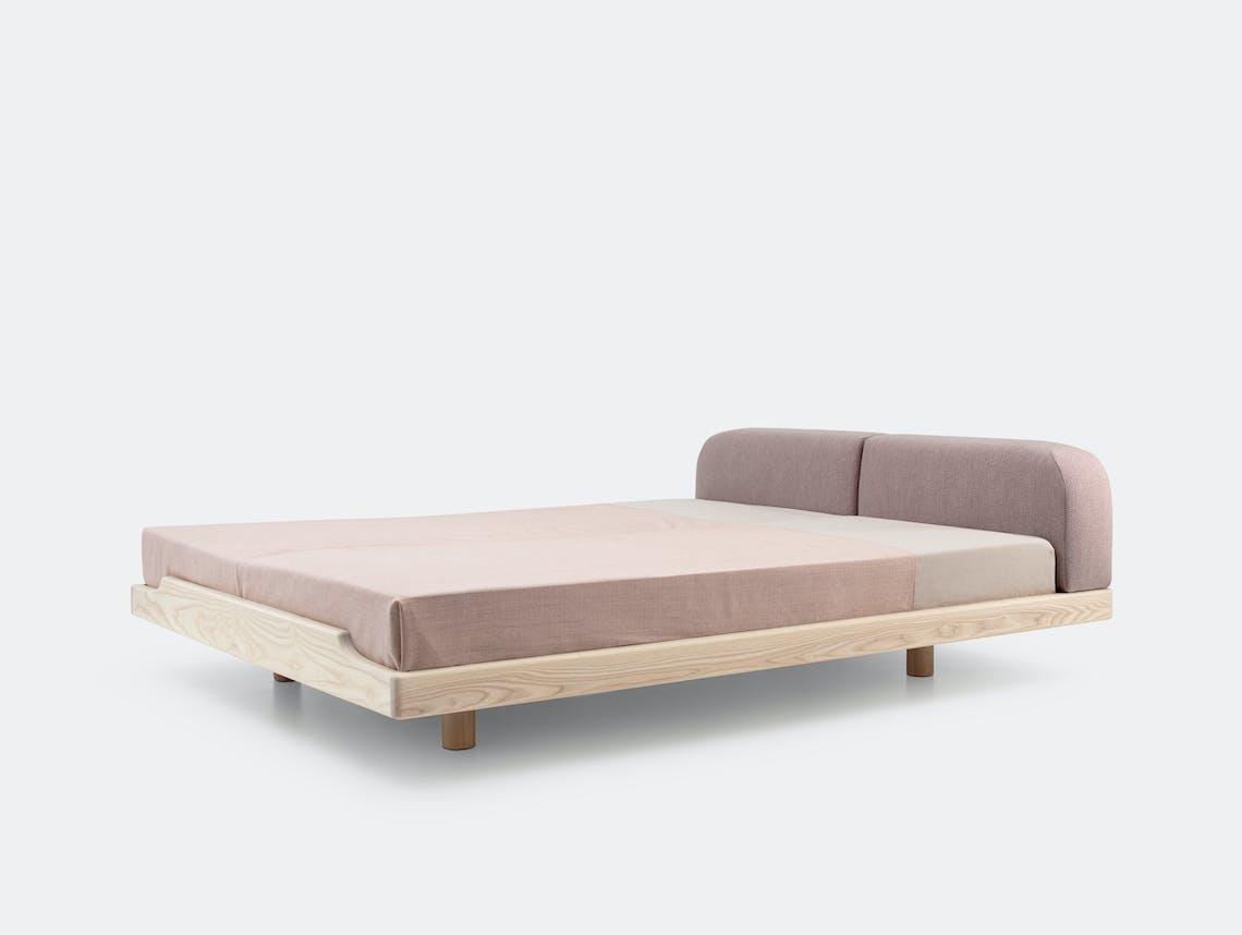 ZEITRAUM eclair bed 2