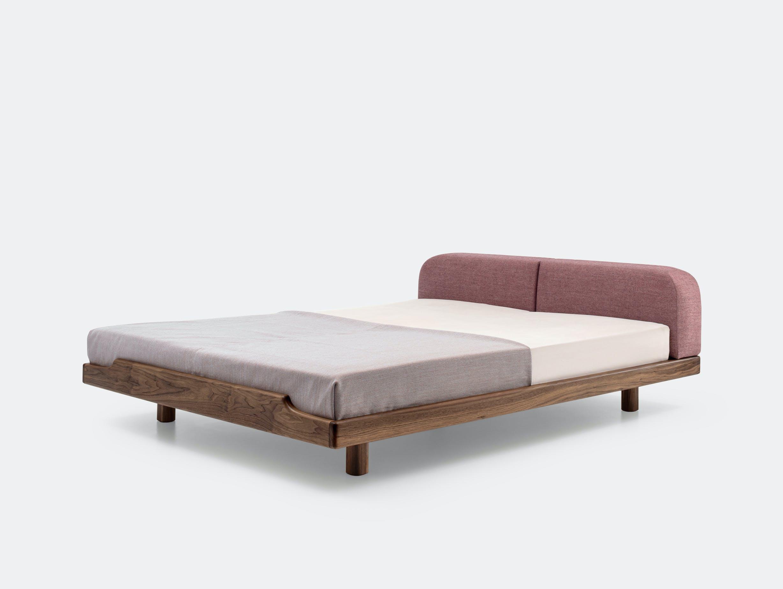 ZEITRAUM eclair bed 4