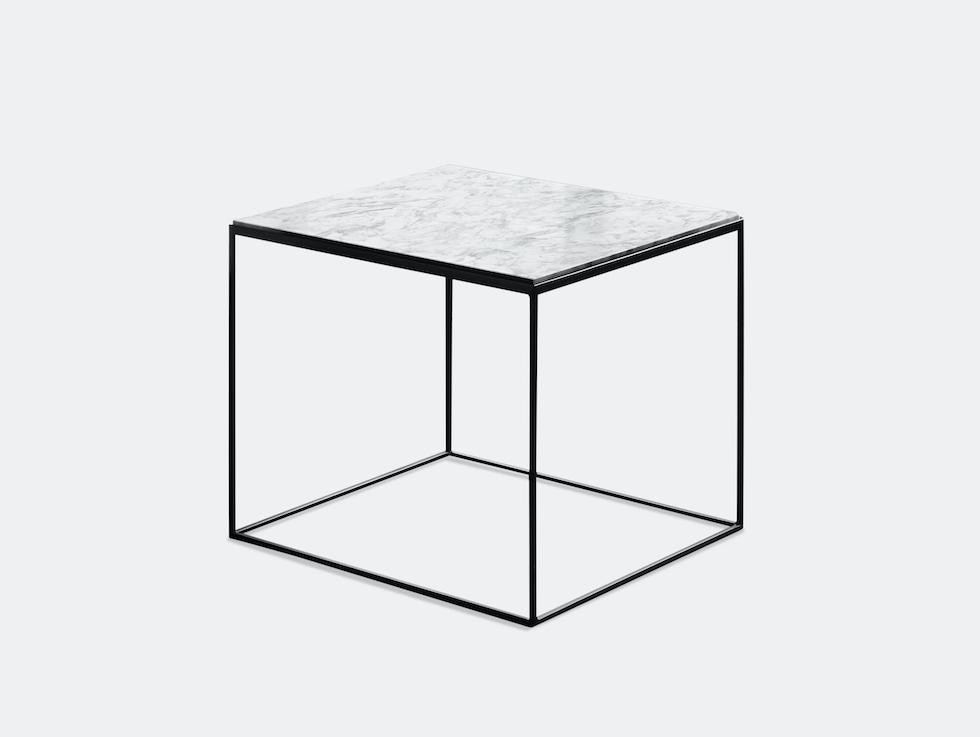 Slim Marble Table image