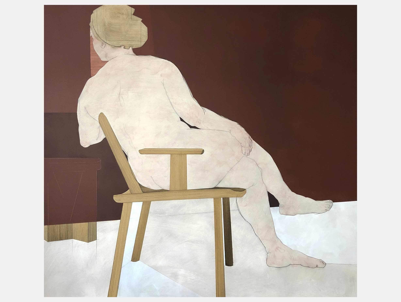 Hypatia Collection by Nikoleta Sekulovic 5 image