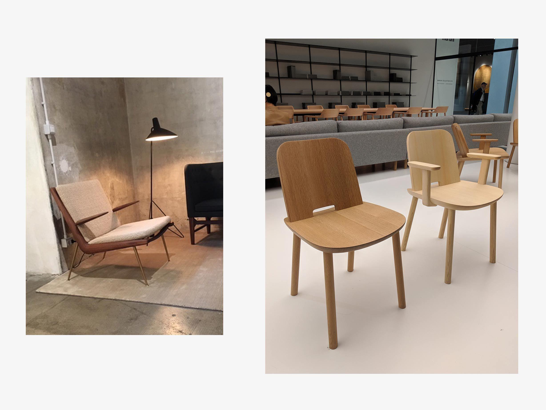 Milan Design Week 2020 Preview Bonus image