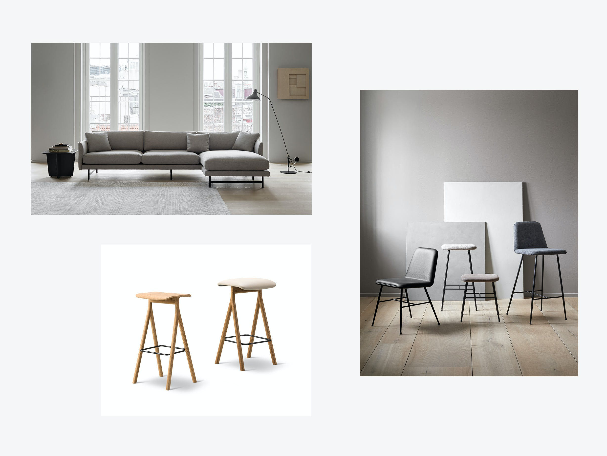 New Products Fredericia image