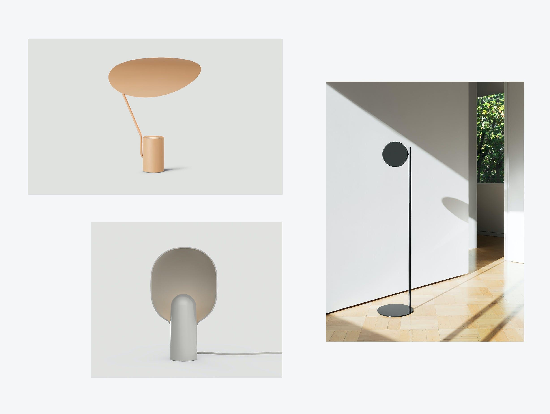 Stockholm Furniture Fair 2019 New Lighting image