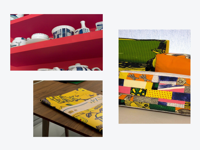 Show 2 Wrap Magazine Zeitraum 2 image