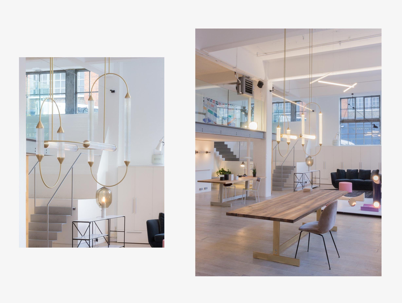 Viaduct London Design Festival 2017 5 image
