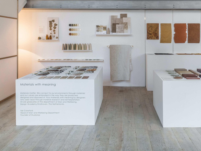 London Design Festival 2018 Common Senses 9 image