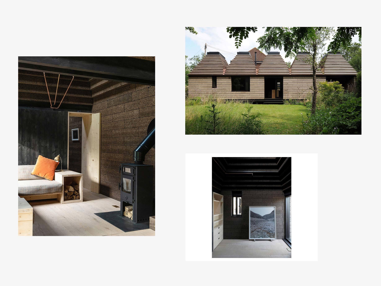 Cork house london design festival 2019 image