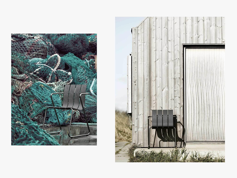 Mater london design festival 2019 image
