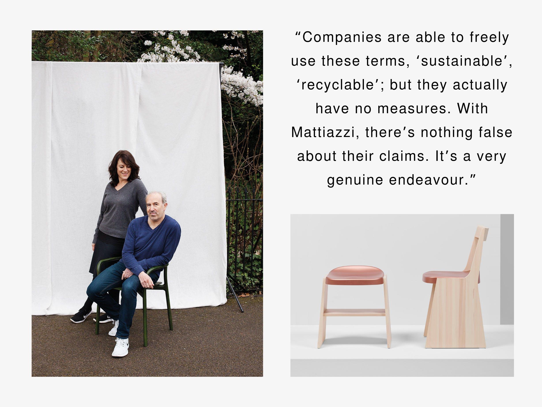 Mattiazzi Talk Kim Collin image