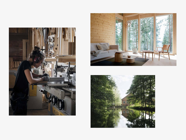 Nikari london design festival 2019 image