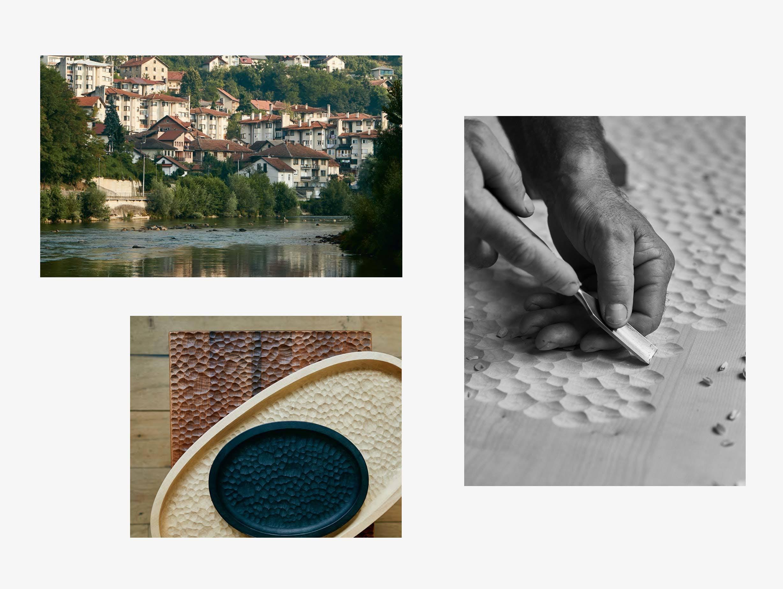 Zanat london design festival 2019 image